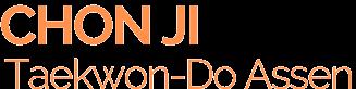 logo_orange_transparant